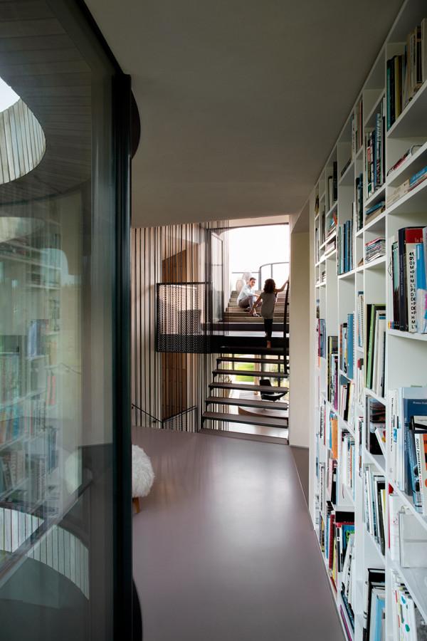 UNStudio-design-W.I.N.D.House-10