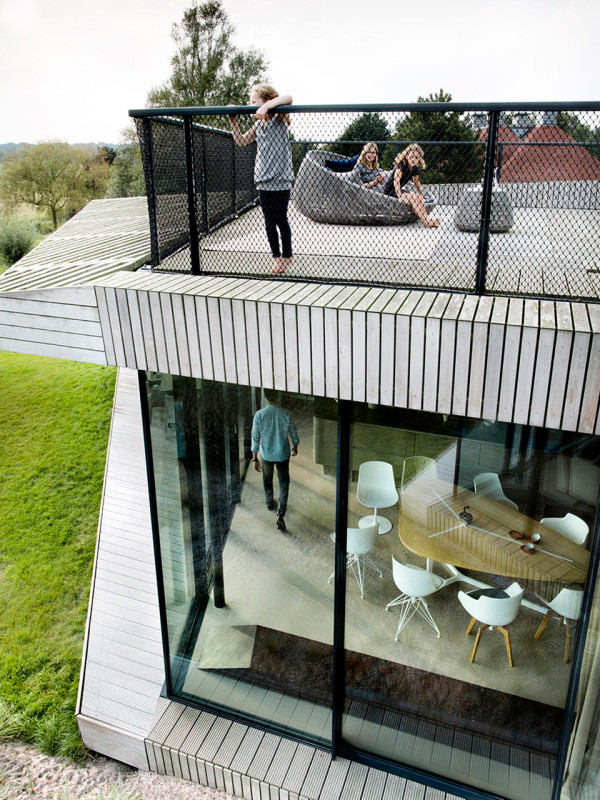 UNStudio-design-W.I.N.D.House-11