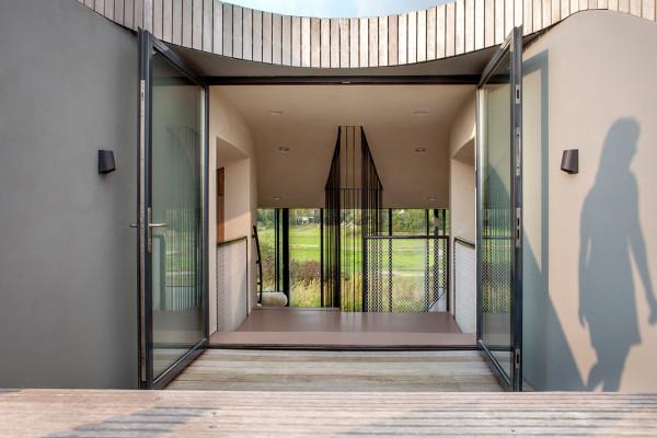 UNStudio-design-W.I.N.D.House-13