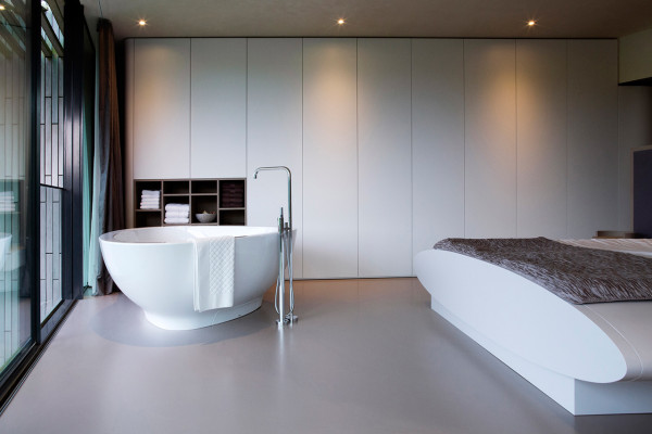 UNStudio-design-W.I.N.D.House-14