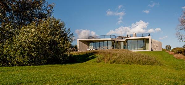 UNStudio-design-W.I.N.D.House-2-Fedde-de-Weert