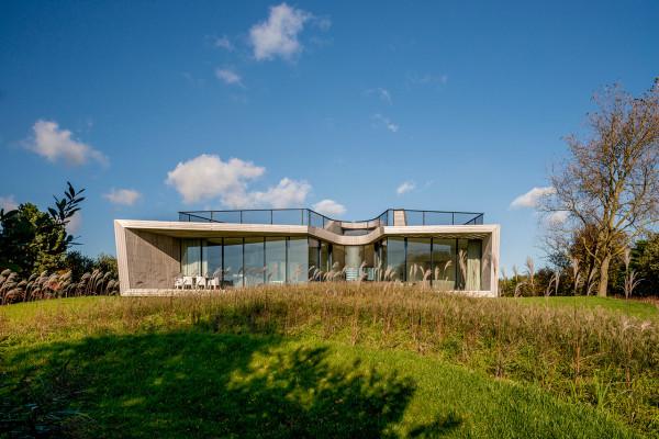 UNStudio-design-W.I.N.D.House-3-Fedde-de-Weert