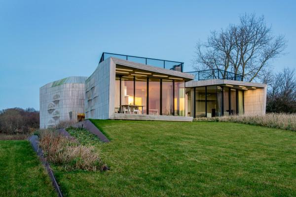 UNStudio-design-W.I.N.D.House-4-Fedde-de-Weert