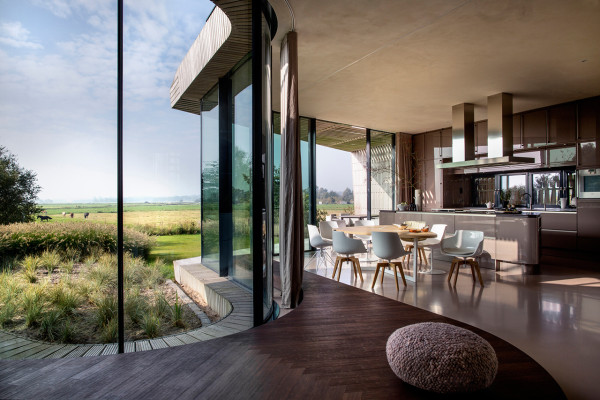 UNStudio-design-W.I.N.D.House-5-Inga-Powilleit