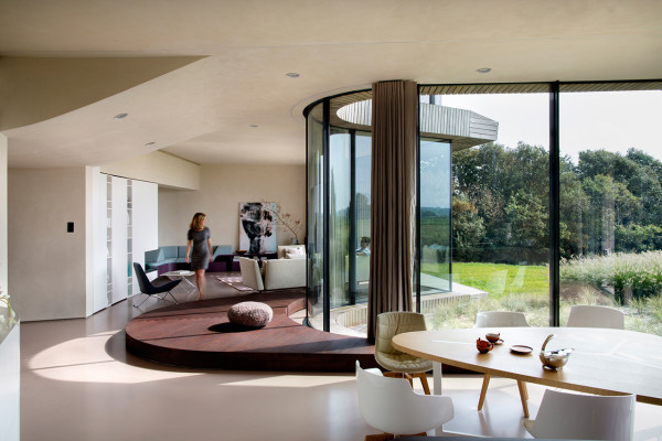 UNStudio-design-W.I.N.D.House-6