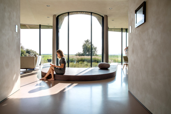 UNStudio-design-W.I.N.D.House-7