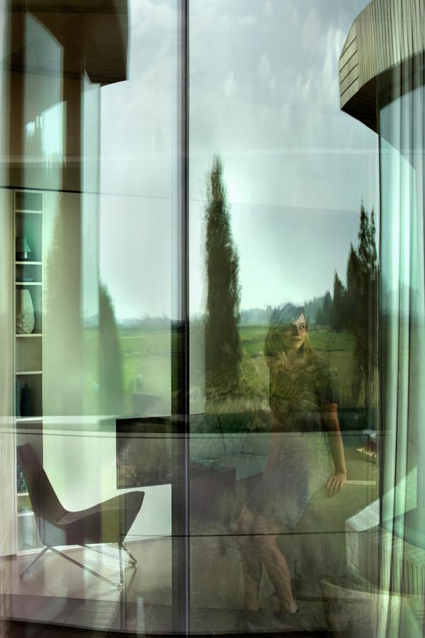 UNStudio-design-W.I.N.D.House-8