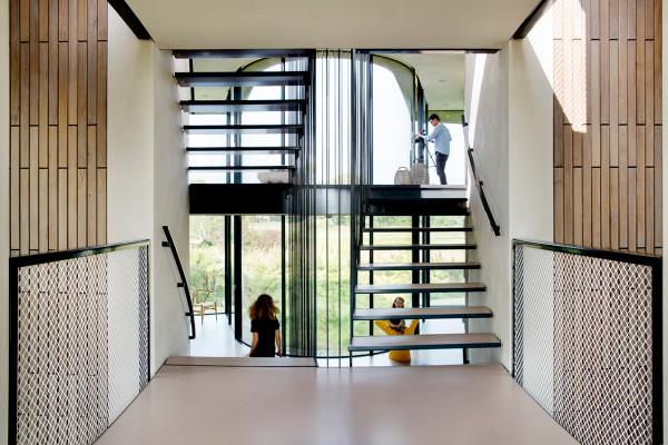 UNStudio-design-W.I.N.D.House-9