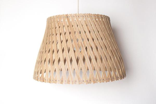 Upcycle-Lamps-Benjamin-Spoth-3