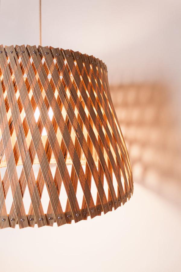 Upcycle-Lamps-Benjamin-Spoth-3b