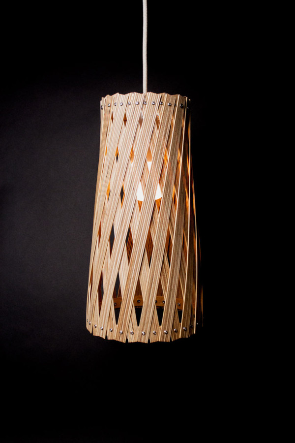 Upcycle-Lamps-Benjamin-Spoth-4a