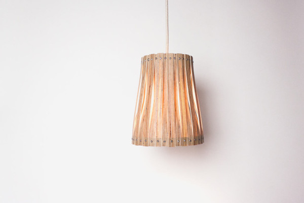 Upcycle-Lamps-Benjamin-Spoth-5
