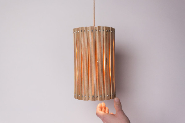 Upcycle-Lamps-Benjamin-Spoth-6