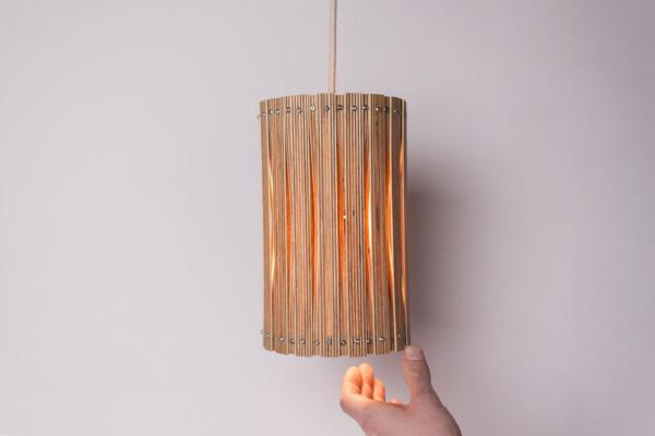 Upcycle-Lamps-Benjamin-Spoth-6