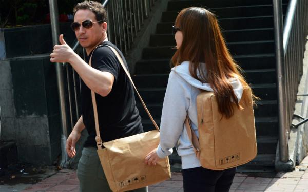 Urban-Kraft-Paper-Bags-1