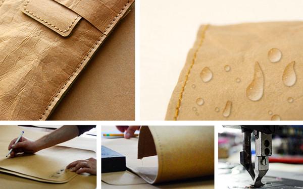 Urban-Kraft-Paper-Bags-12
