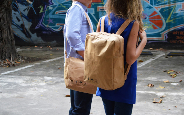 Urban-Kraft-Paper-Bags-1a