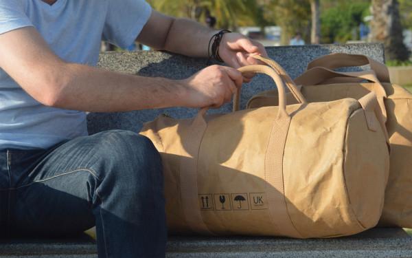 Urban-Kraft-Paper-Bags-3