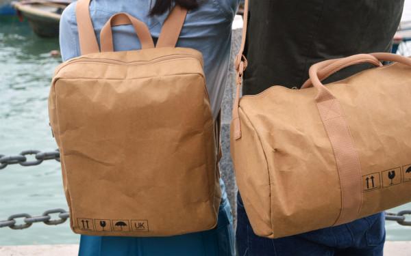 Urban-Kraft-Paper-Bags-4