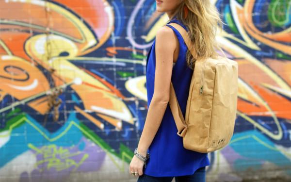 Urban-Kraft-Paper-Bags-5