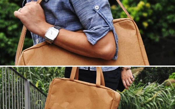 Urban-Kraft-Paper-Bags-6