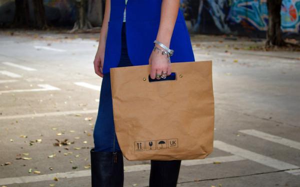 Urban-Kraft-Paper-Bags-7