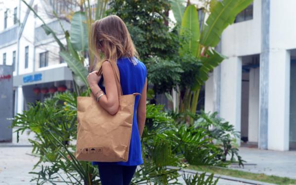 Urban-Kraft-Paper-Bags-8