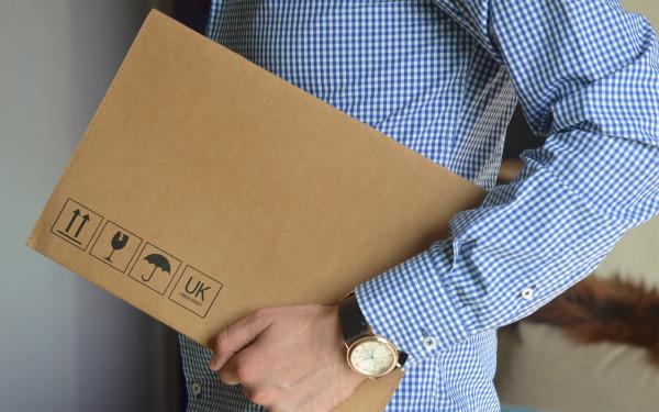Urban-Kraft-Paper-Bags-9