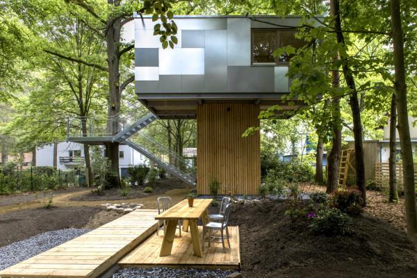 Urban-Treehouse-Baumraum-Andreas-Wenning-11