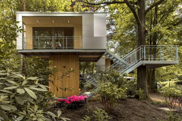 Urban-Treehouse-Baumraum-Andreas-Wenning-12