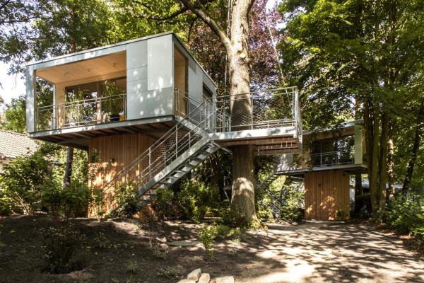 Urban-Treehouse-Baumraum-Andreas-Wenning-13