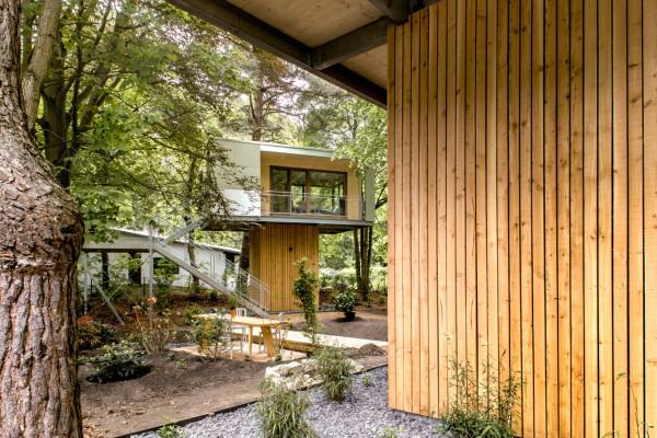 Urban-Treehouse-Baumraum-Andreas-Wenning-14