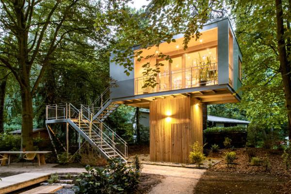 Urban-Treehouse-Baumraum-Andreas-Wenning-2