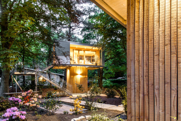 Urban-Treehouse-Baumraum-Andreas-Wenning-3