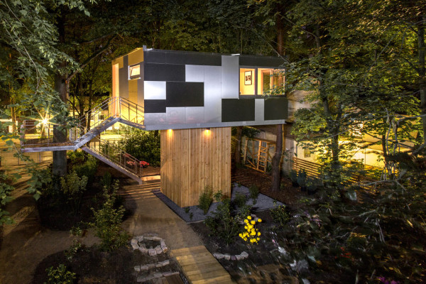 Urban-Treehouse-Baumraum-Andreas-Wenning-4