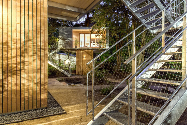 Urban-Treehouse-Baumraum-Andreas-Wenning-5