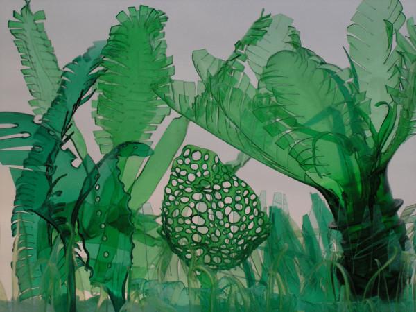 Veronika-Richterova-PET-Bottle-Sculptures-2c