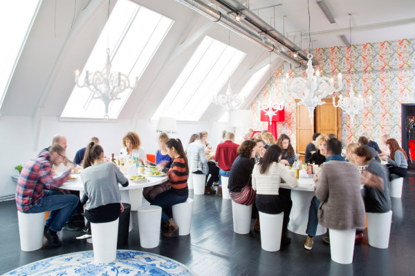 Where-I-Work-Marcel-Wanders-Gabriele-Chiave-10-lunch