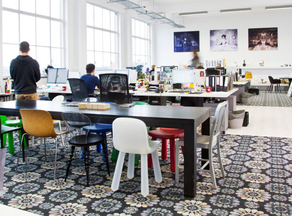 Where-I-Work-Marcel-Wanders-Gabriele-Chiave-3