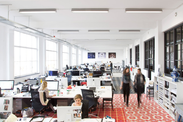 Where-I-Work-Marcel-Wanders-Gabriele-Chiave-4-office