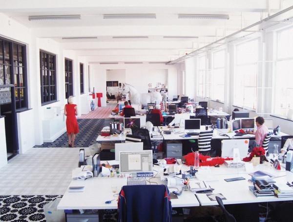 Where-I-Work-Marcel-Wanders-Gabriele-Chiave-5