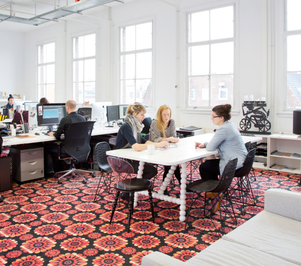 Where-I-Work-Marcel-Wanders-Gabriele-Chiave-6