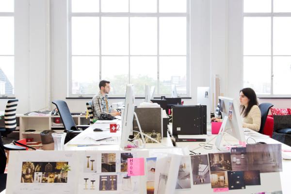 Where-I-Work-Marcel-Wanders-Gabriele-Chiave-7