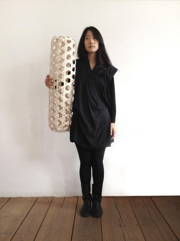 WoodenWife-YenaYoung_06