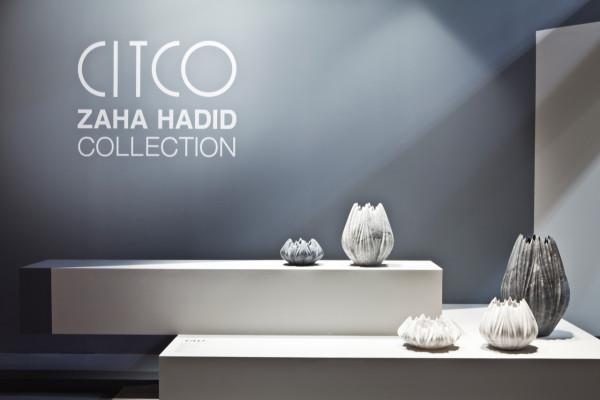 Zaha-Hadid-for-Citco-10