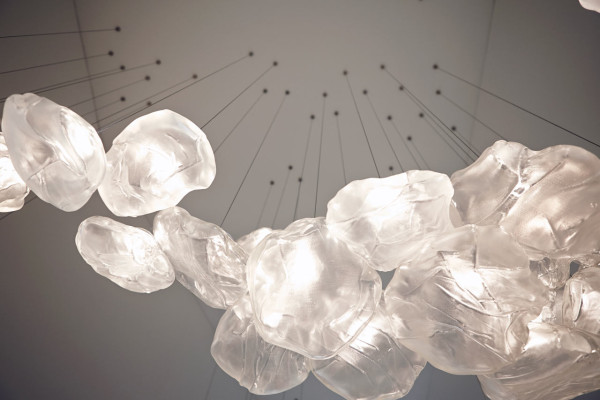 omer arbel office 270. Bocci-73-series-light-Berlin-5 Omer Arbel Office 270 M