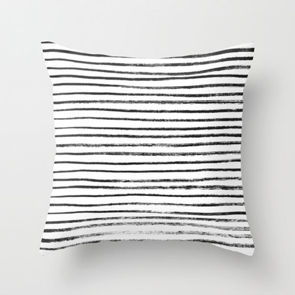brush-lines-pillow