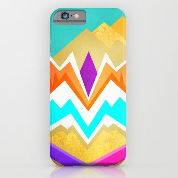 desert-paradise-phone-case