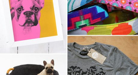 Best of Dog Milk: April 2015