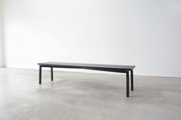 hollismorris-parkdale bench